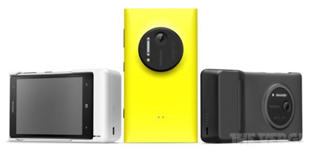 lumia1020photos3_640super_wide