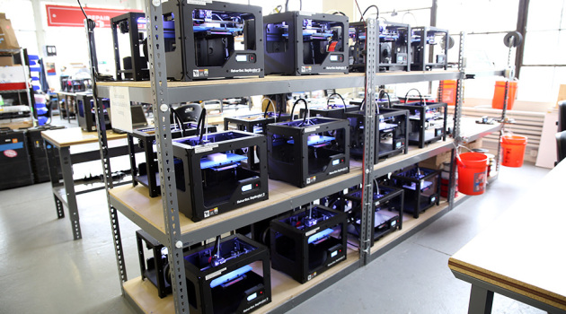 makerbot-factory2