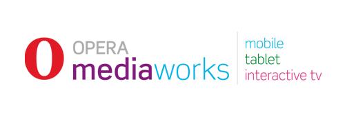 opera-media-works-logo