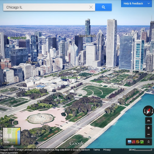 Google Maps Gets New And Updated 3D Imagery For 50 U.S. ... on google weather map, google earth, google history map, google map maker, google mars, google voice, google moon, google translate, route planning software, google detail map, google sky, google mapping map, google thinking map, google information map, satellite map images with missing or unclear data, google goggles, google maps map, google chrome, google space map, google docs, google art map, google human map, google quest map, google street view, bing maps, google logos map, yahoo! maps, google search, web mapping,