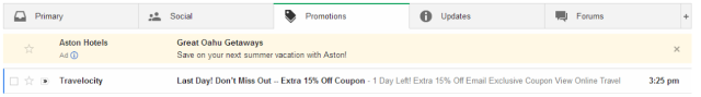 promotions-ads-gmail
