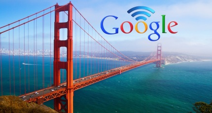 Google Plans Low-Cost, High Quality Wi-Fi Networks For Small- And