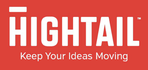 YouSendIt Changes Its Name To Hightail As It Aims To Become