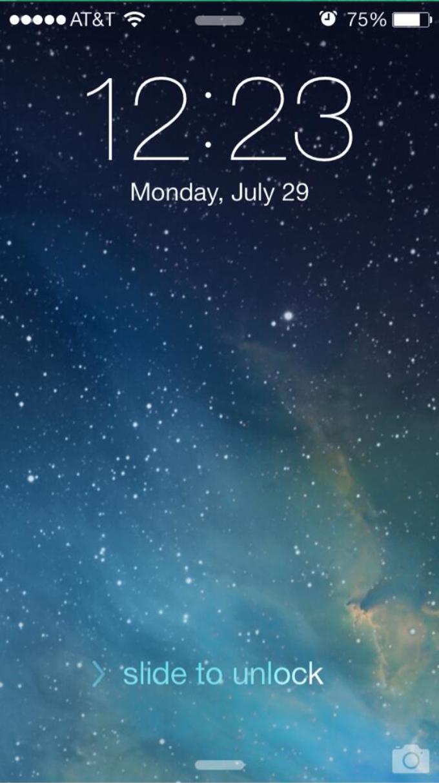 screen-shot-2013-07-29-at-10-24-13-am