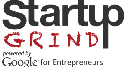 Startup Grind Partners With Google For Entrepreneurs To Aid Global