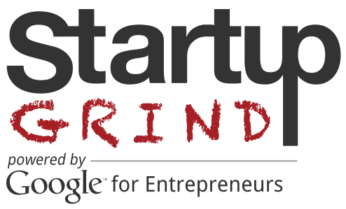 Startup Grind Partners With Google For Entrepreneurs To Aid