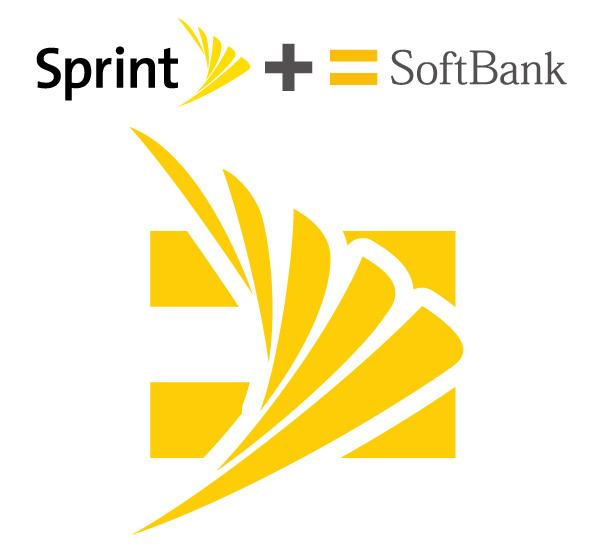 Sprint Nextal Merger Essay Service Wqtermpaperpvoleteria