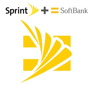 sprint-softbank