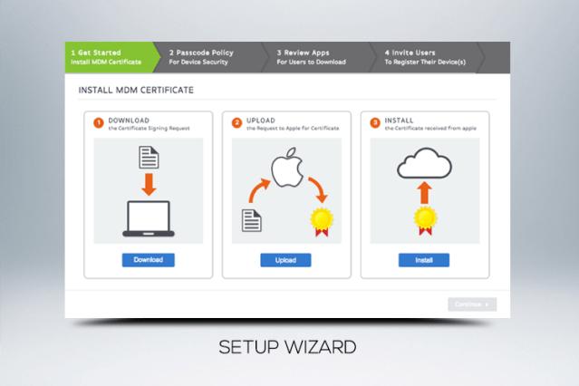 1__setup_wizard
