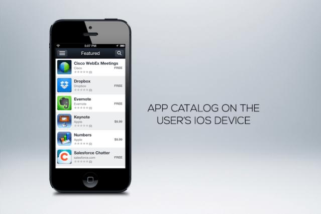 4__user_app_catalog