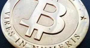 frank schaeffler bitcoins