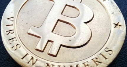 bitcoin trading germania