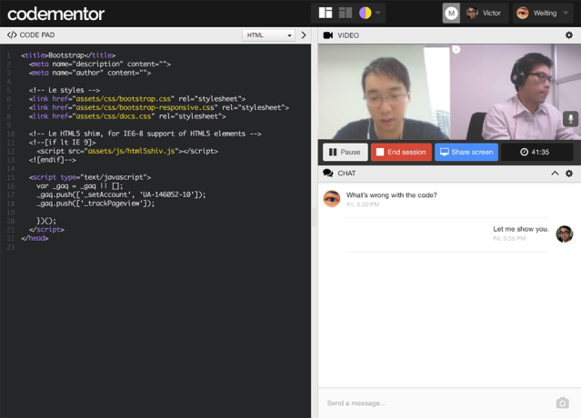 codementor-screenshot