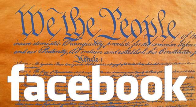 facebook-constitution
