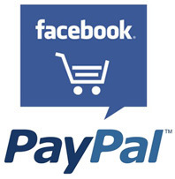 facebook-paypal-integration