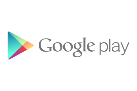Android Developers Can Now Use Google's Play Store To