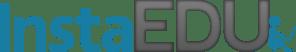 instaedu-logo-full