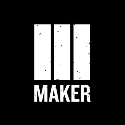 It S Official Disney Acquires Maker Studios For At Least