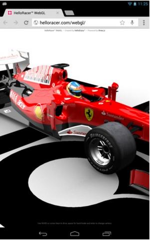 mobile_webgl_chrome_racer