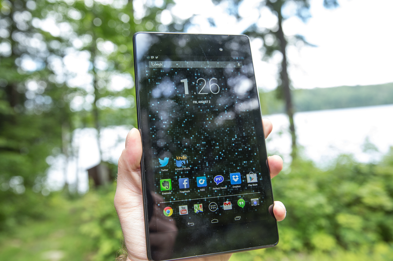 nexus-7-3 – TechCrunch