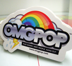 Zynga To Shut Down OMGPOP's Online Gaming Portal, OMGPOP com