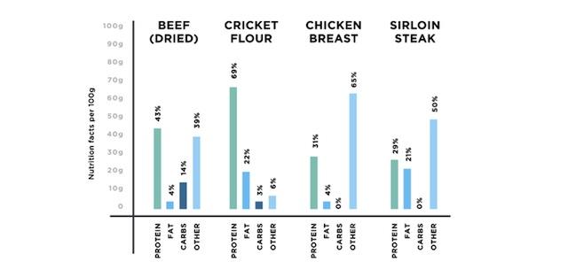 protein-graph