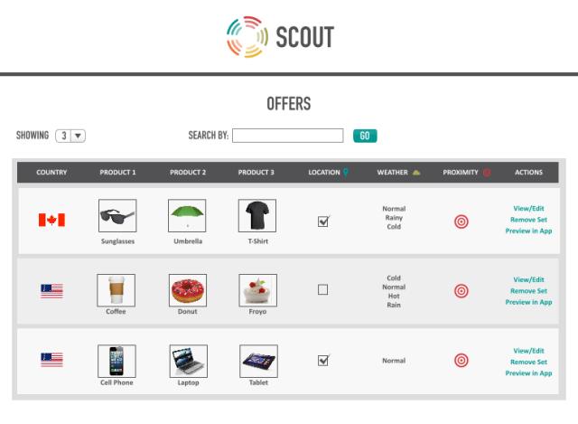 ScoutScreen1