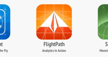 testflight | TechCrunch