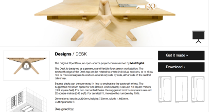 Open Desk Cc Sears Loft Bed With Desk