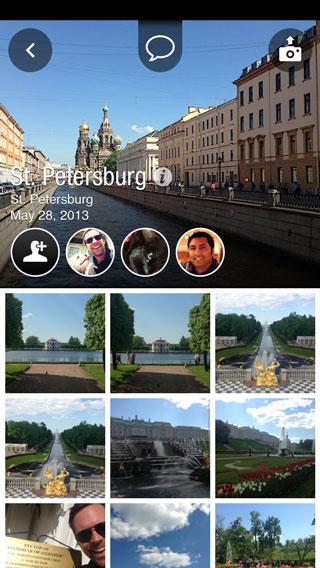 screenshot-vacation.abb9d99d77dd