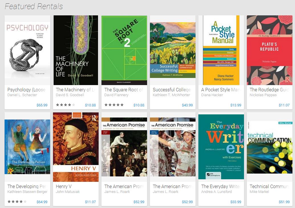 textbook_rentals