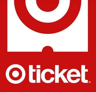 Target Ticket, Target's Video Download & Rental Service