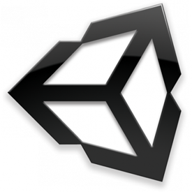 Unity Game Engine To Get Official 2D Game Support And A