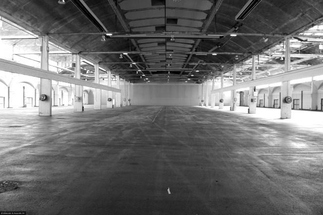 04 - Auditorium