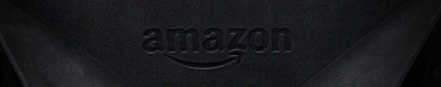 amazon-back1