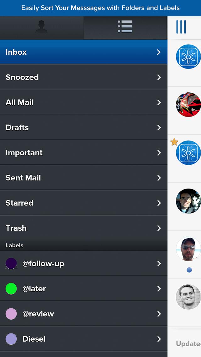 Android_Screenshots_03 – TechCrunch