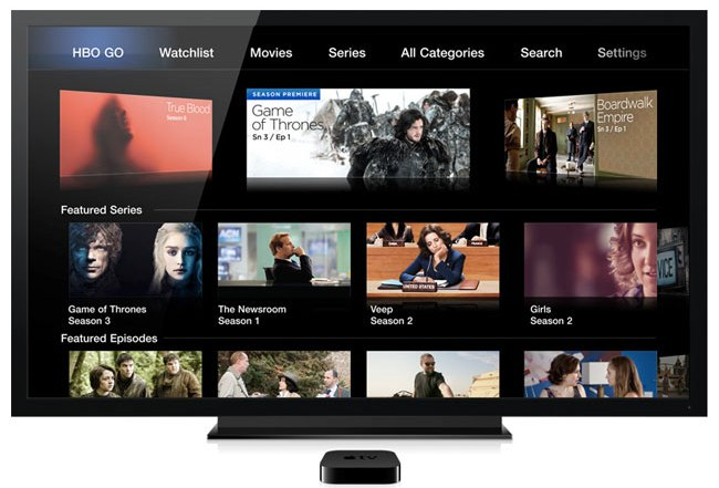 Some Thoughts On The Latest Apple-Comcast Streaming TV Talks