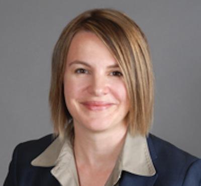 Facebook Hires Data Privacy Litigator Ashlie Beringer As New Deputy Counsel  | TechCrunch