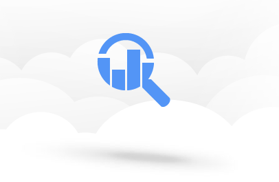 Google's BigQuery Introduces Streaming Inserts And Time