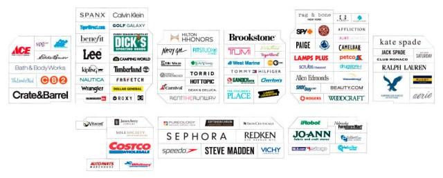 brandingbrand-brands