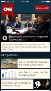 CNN_App_Top_Stories_1