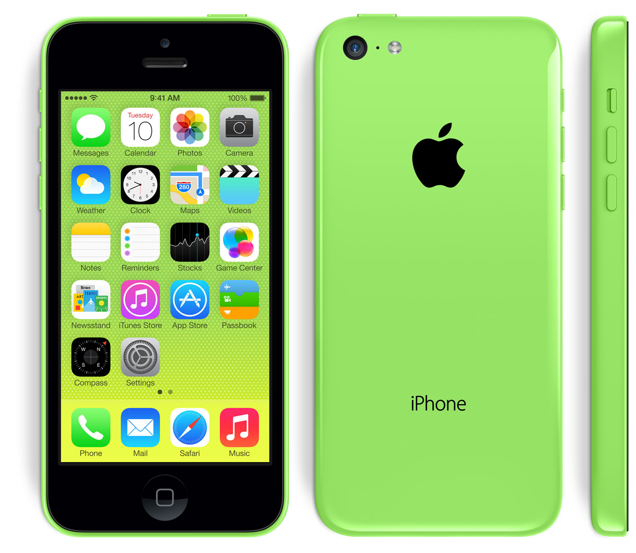 iphone 5 for cheap forget cheap the iphone 5c is clearly the iphone jony 5773