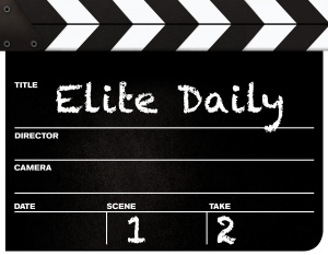 elitedaily-clapboard