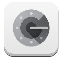 Don't Install The Google Authenticator For iOS Update, Unless You Want Your  Stored User Accounts Wiped | TechCrunch