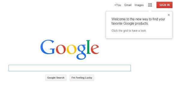 google-new-logo-home-2