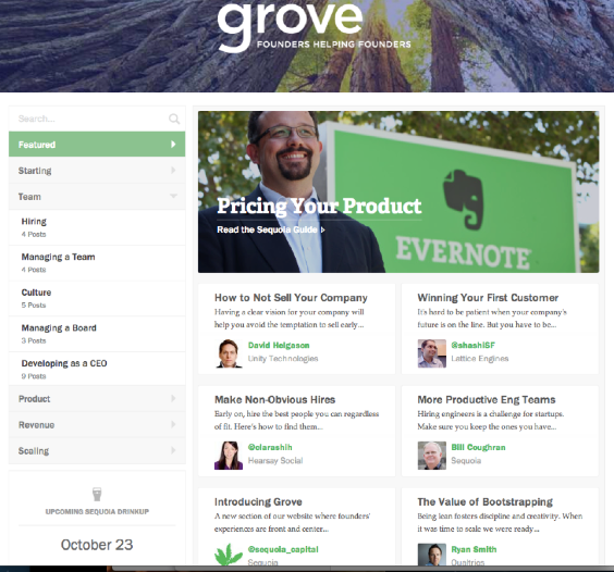 Grove_screenshot.png_and_grove-founders-helping-founders.pdf__1_page_