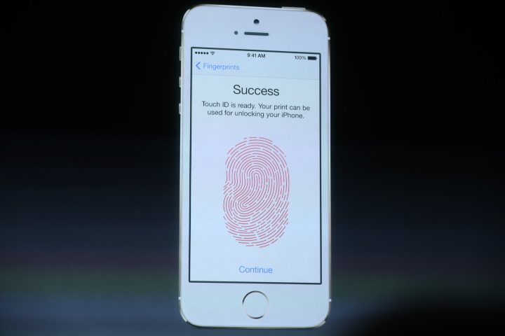 iphone 5s fingerprint apple s touch id is a 500ppi fingerprint sensor built into 11196