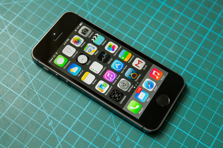 It's Over For Paid Apps, With A Few Exceptions | TechCrunch