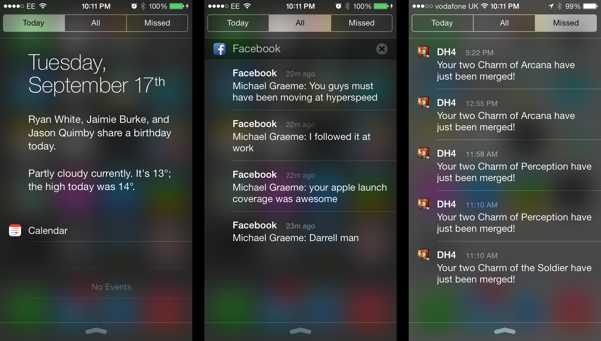 notification-center-ios7
