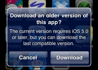 how do i download ios 7